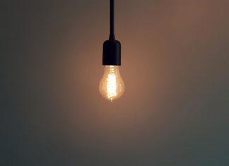 Jakie lampy wybrać do minimalistycznie urządzonego wnętrza?