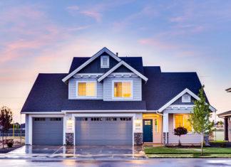 A może by tak dom autonomiczny?
