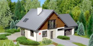 Dom piętrowy czy parterowy