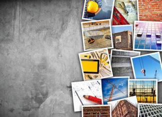 Fotogaleria – jak zaaranżować pustą ścianę?