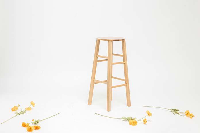 Jak wybrać krzesła barowe?