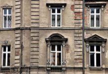 Remont budynków zabytkowych. Jakie rozwiązania się sprawdzą?
