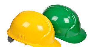 Jak zapewnić sobie odpowiednią ochronę głowy