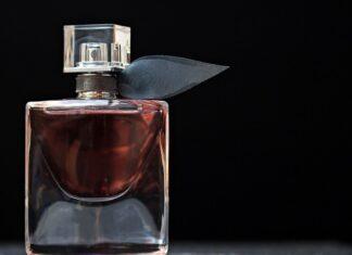Gama doskonałych perfum w wysmakowanych odmianach zapachowych